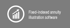 Illustration Software